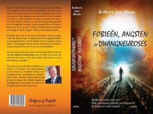 COVER Fobieen