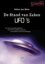 de-stand-van-zaken-ufos-224px