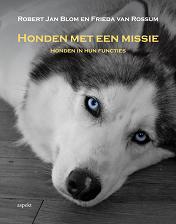 honden-met-een-missie-224